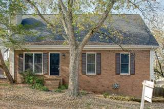 MLS# 2205667 - 5005 English Village Dr in Villages Of Brentwood in Nashville Tennessee 37211