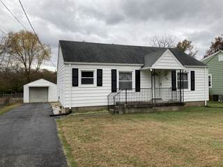 MLS# 2205705 - 426 Emmitt Ave in Power & Roth Madison Park in Madison Tennessee 37115
