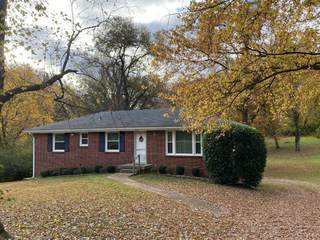 MLS# 2205820 - 4948 Darlington Dr in Crieve Hall  Caldwell Well in Nashville Tennessee 37211