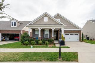MLS# 2205912 - 2145 River Overlook Dr in Villages Of Riverwood in Hermitage Tennessee 37076