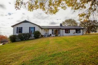 MLS# 2205947 - 6300 Pettus Rd in Cane Ridge in Antioch Tennessee 37013