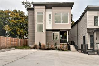 MLS# 2206469 - 915 Delmas Ave, Unit B in East Hill in Nashville Tennessee 37216