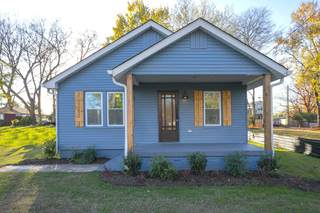 MLS# 2206832 - 4243 Woods St in Berryville in Old Hickory Tennessee 37138