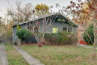 MLS# 2206847 - 1815 Forrest Ave in Lockland in Nashville Tennessee 37206