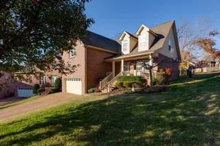 MLS# 2206905 - 1608 Pakenhams Retreat in Heritage Meadows in Hermitage Tennessee 37076