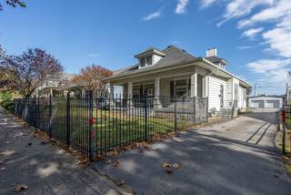 MLS# 2207138 - 1806 Beech Ave in Waverly Place in Nashville Tennessee 37203