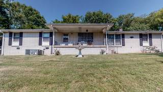 MLS# 2207199 - 1060 Due West Ave in N/A in Madison Tennessee 37115