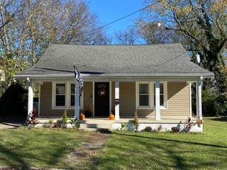 MLS# 2207373 - 1924 16th Ave in W M Butler in Nashville Tennessee 37208