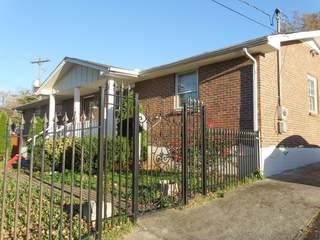 MLS# 2207408 - 4592 Artelia Dr in Oakwood Terrace in Antioch Tennessee 37013