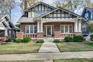 MLS# 2207481 - 2406 Oakland Ave in Belmont Land in Nashville Tennessee 37212