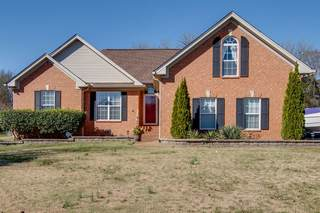 MLS# 2207541 - 5016 John Hager Rd in Windchase in Hermitage Tennessee 37076