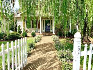 MLS# 2207654 - 103 Chapel Ave in Olivia W Sharpe in Nashville Tennessee 37206