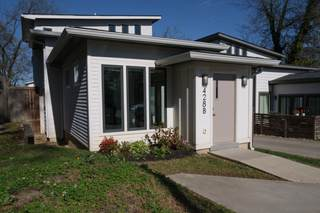 MLS# 2207678 - 428 Wingrove Ave in Wedgewood Houston in Nashville Tennessee 37203