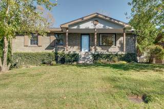 MLS# 2207782 - 528 Continental Dr in Charlotte Park in Nashville Tennessee 37209