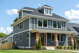 MLS# 2207948 - 1018 11th Ave in Hope Gardens in Nashville Tennessee 37208