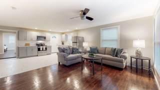 MLS# 2207954 - 865 Joseph Ave in Nashville Housing Authorit in Nashville Tennessee 37207