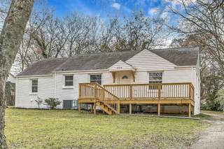 MLS# 2208015 - 204 Due West Ave in Morningside Heights in Madison Tennessee 37115