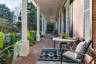 MLS# 2208039 - 1730 Old Hickory Blvd in Forest Hills in Brentwood Tennessee 37027