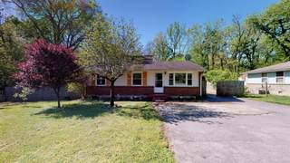 MLS# 2208173 - 543 Elaine Dr in Abbay Hall in Nashville Tennessee 37211