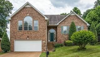 MLS# 2208187 - 209 Sugarberry Ct in Sugar Valley in Nashville Tennessee 37211