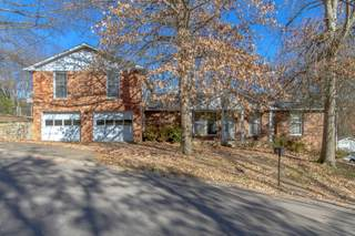 MLS# 2208209 - 150 Delvin Dr in Bess Estates in Antioch Tennessee 37013
