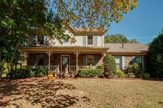 MLS# 2208430 - 7632 Staffordshire Dr in Sheffield On The Harpeth in Nashville Tennessee 37221