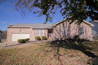MLS# 2208486 - 3873 Northbrook Dr in Northbrook in Nashville Tennessee 37207