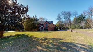 MLS# 2208677 - 3396 Earhart Rd in Arnold T & Carol H Cole in Mount Juliet Tennessee 37122