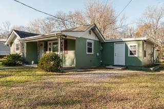 MLS# 2208686 - 503 Yale Ave in Power & Roth Madison Park in Madison Tennessee 37115