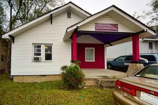 MLS# 2208704 - 1049 Trinity Ln in Casper Zopfi Place in Nashville Tennessee 37216