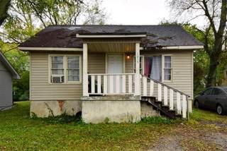 MLS# 2208710 - 1053 Trinity Ln in Casper Zopfi Place in Nashville Tennessee 37216