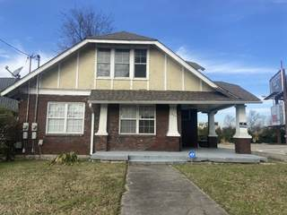 MLS# 2221928 - 1822 Jefferson St in J L Brown in Nashville Tennessee 37208