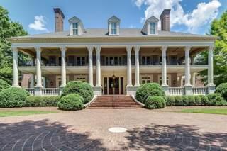 MLS# 2222526 - 530 Jackson Blvd in Belle Meade/Jackson Estate in Nashville Tennessee 37205
