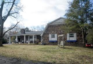 MLS# 2228040 - 748 Howse Ave in Neelys Bend in Madison Tennessee 37115