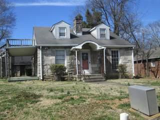 MLS# 2233798 - 1911 Hailey Ave in Haleys/Sheegog in Nashville Tennessee 37218