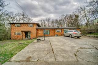 MLS# 2235156 - 605 Creative Way in none in Madison Tennessee 37115