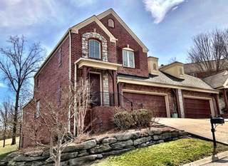 MLS# 2235581 - 619 Nickolas Dr in The Villas At Five Oaks in Lebanon Tennessee 37087