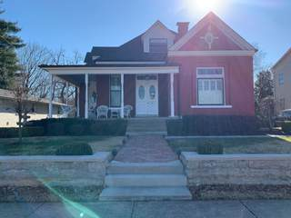 MLS# 2237311 - 743 Benton Ave in Yarbroughs in Nashville Tennessee 37204