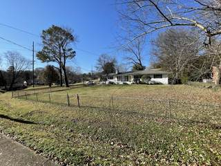 MLS# 2237783 - 908 Preston Dr in Rosewood Heights in Nashville Tennessee 37206