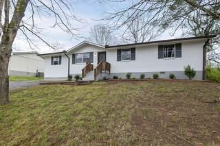 MLS# 2240910 - 8158 Bonnafair Dr in Hermitage Hills in Hermitage Tennessee 37076