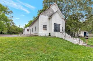 MLS# 2241273 - 1718 14th Ave in D T McGavock & Others in Nashville Tennessee 37208