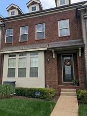 MLS# 2242176 - 803 Silkwood Dr in Harpeth Village in Nashville Tennessee 37221