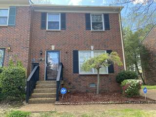 MLS# 2243874 - 208 Woodmaker Ct in Percy Priest Woods in Nashville Tennessee 37214
