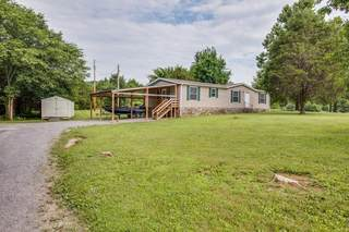 MLS# 2243919 - 831 Conatser Rd in Link Prop in Lebanon Tennessee 37087