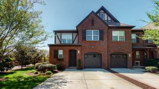 MLS# 2244656 - 222 Bixby Private Ln in Bridgemill at Indian Lake in Hendersonville Tennessee 37075