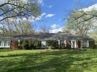 MLS# 2245105 - 704 Currey Rd in Glencliff Estates in Nashville Tennessee 37217