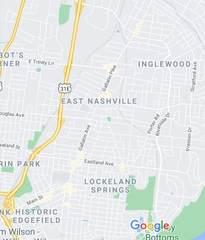 MLS# 2246294 - 1435 Litton Ave in Glenmeade in Nashville Tennessee 37216