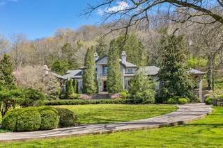 MLS# 2247194 - 1310 Chickering Rd in Belle Meade in Nashville Tennessee 37215
