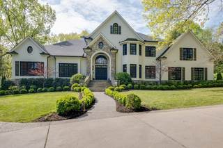 MLS# 2248065 - 23 Bancroft Place in Bancroft in Nashville Tennessee 37215