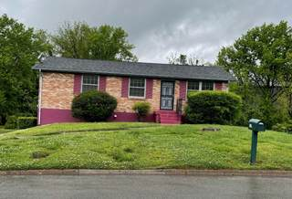 MLS# 2249186 - 3269 Vailview Dr in Parkwood Estates in Nashville Tennessee 37207